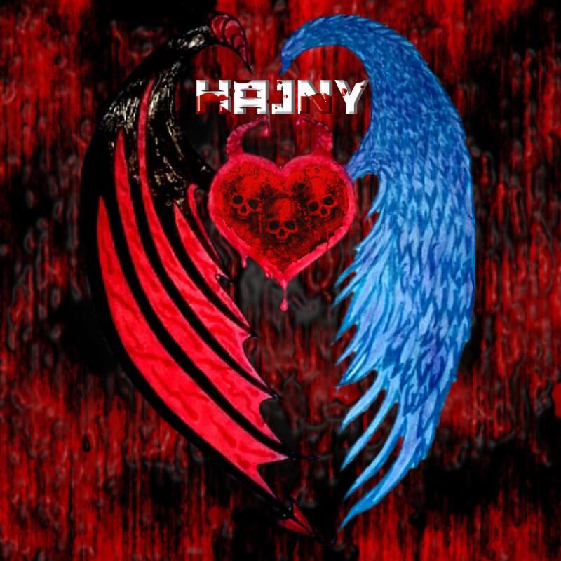 HAJNY-NWP-V-wallpaper-wp5008274