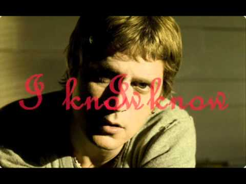 HARD-ON-YOU-BY-ROB-THOMAS-with-lyrics-YouTube-wallpaper-wp5008354