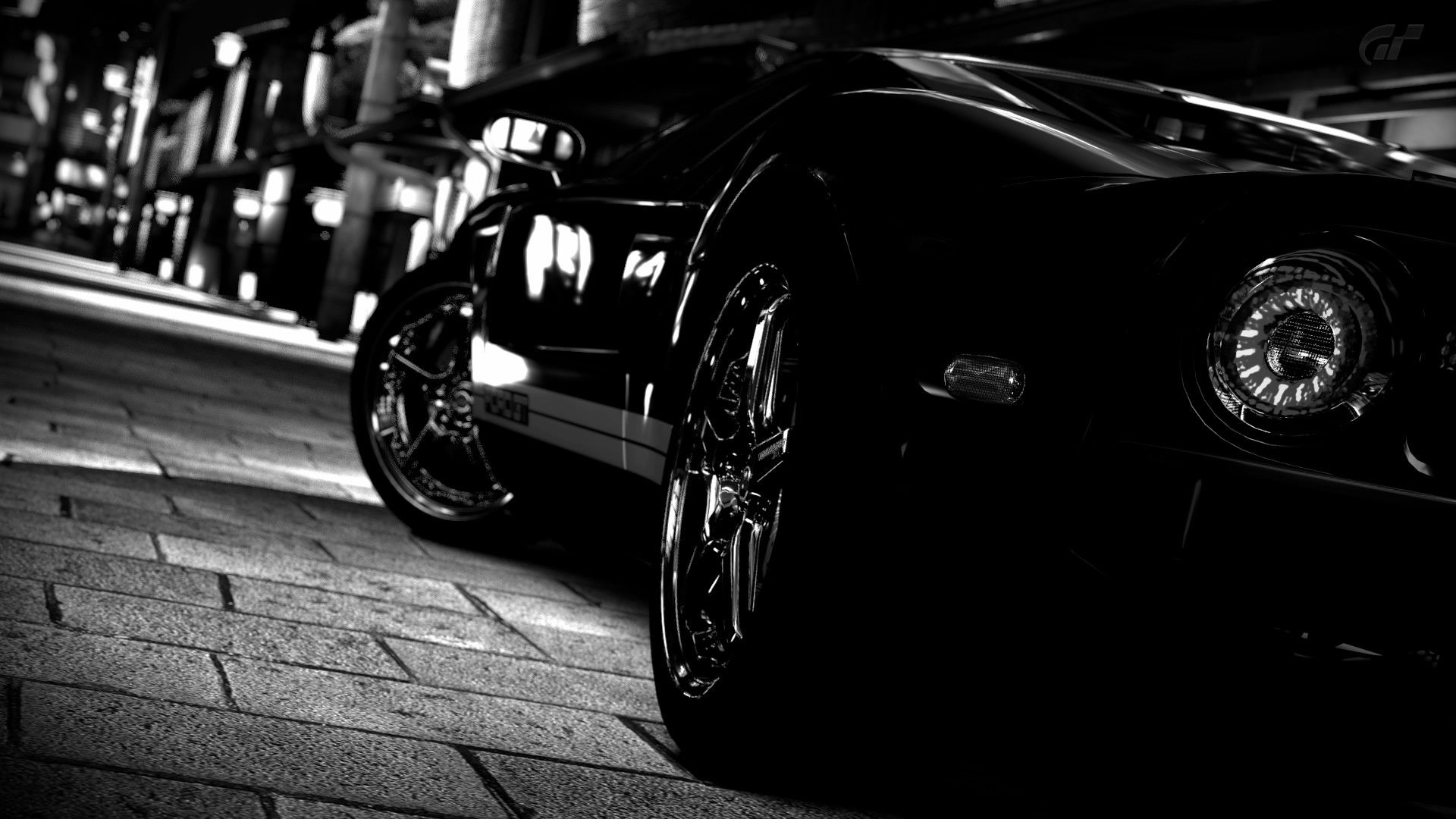 HD-1080p-Black-And-White-Car-Tuffboys-com-wallpaper-wp34012117