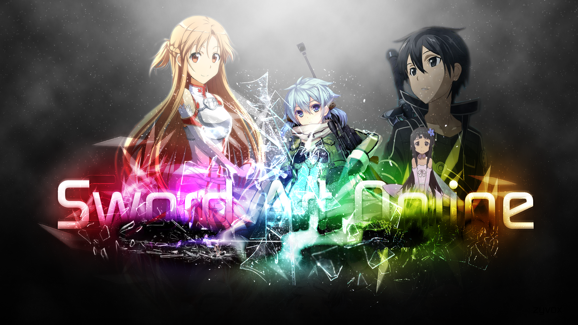 HD-Background-ID-1920x1080-Anime-Sword-Art-Online-wallpaper-wp3606697