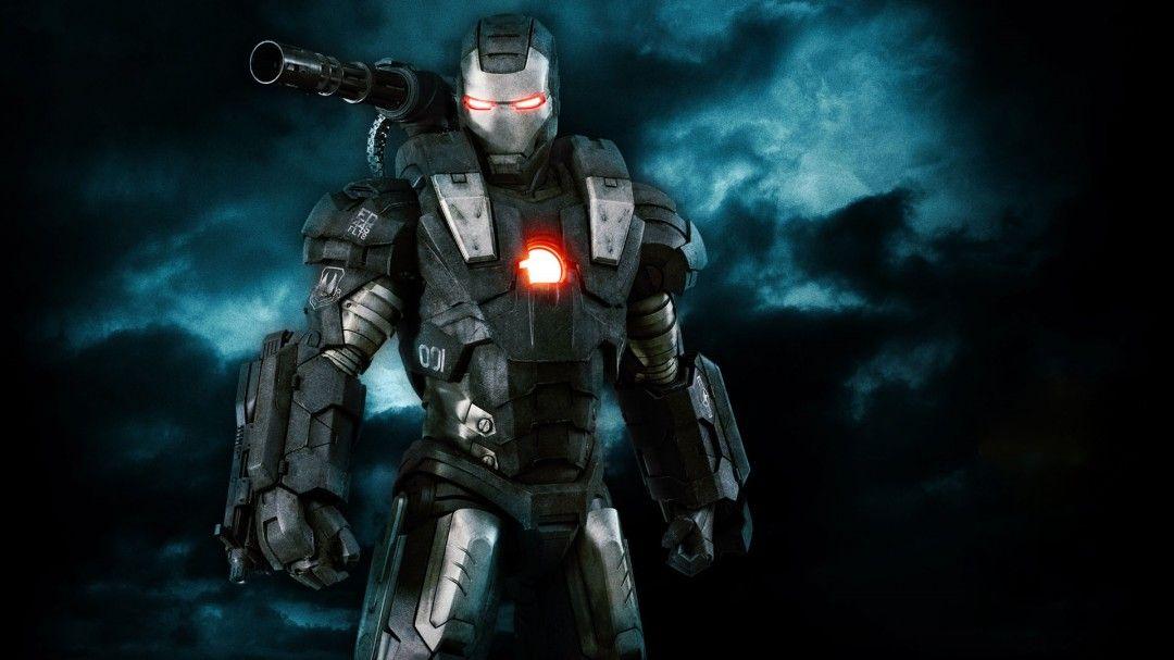 HD-Iron-Man-Cave-wallpaper-wp3406759