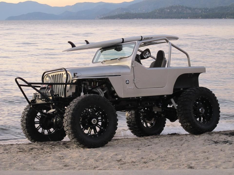 HDy-Jeep-wallpaper-wp44011236