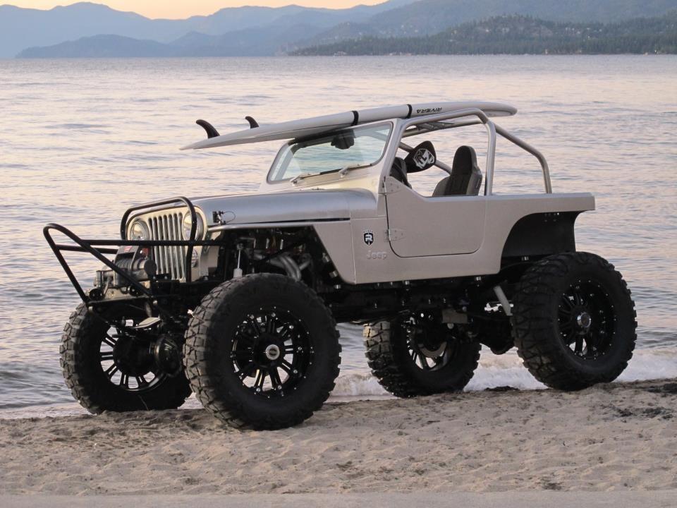 HDy-Jeep-wallpaper-wp44011236