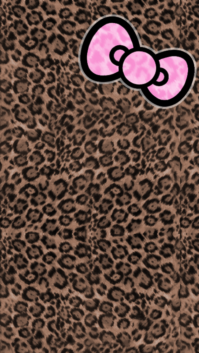 HELLO-KITTY-LEOPARD-STICKER-ICON-THEMES-brownhk-%E2%80%93-JailbreakThemes-com-Cute-and-Girly-Themes-Wall-wallpaper-wp5405634
