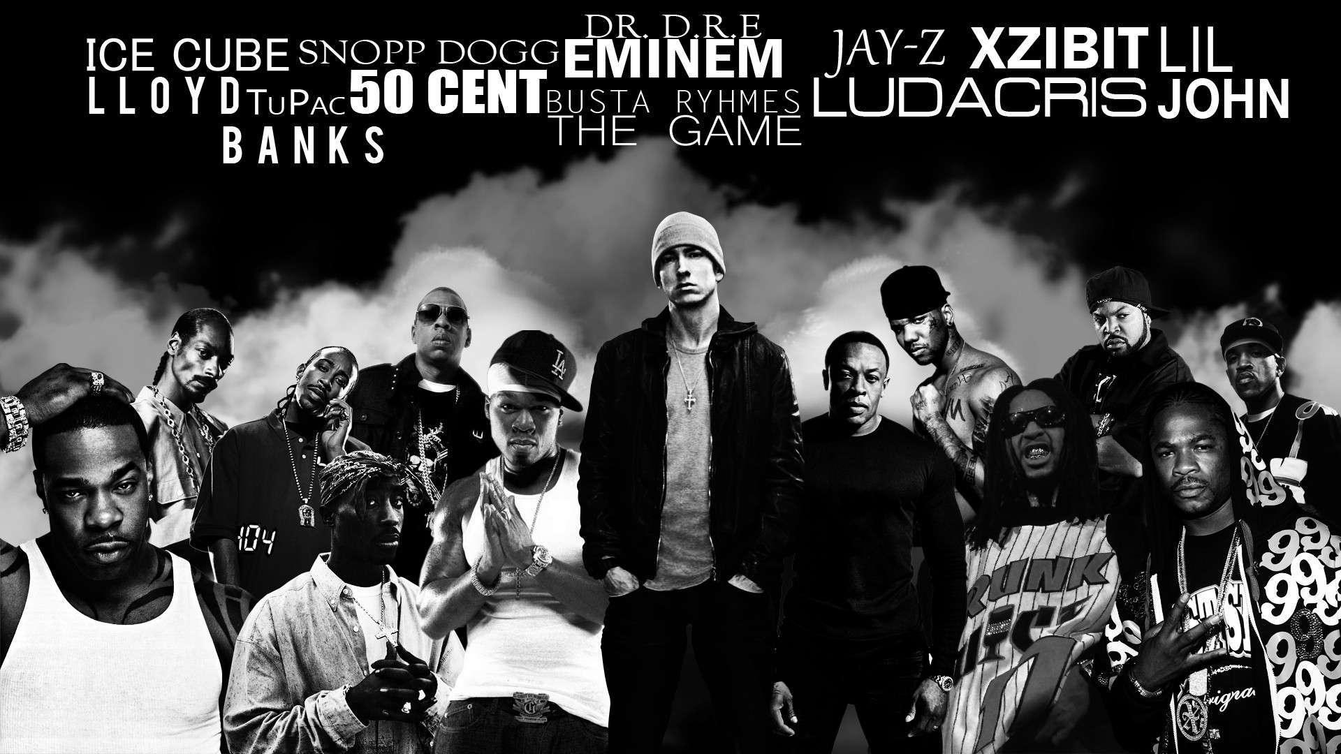 HIP-HOP-dance-dancing-music-rap-rapper-urban-pop-wallpaper-wp3406888