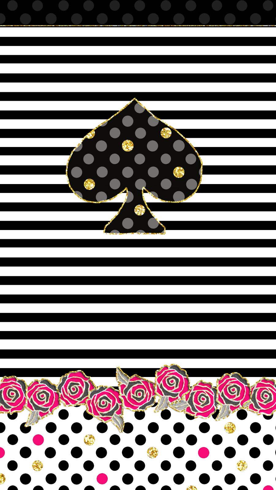 HK-wallpaper-wp5605528