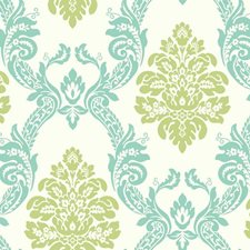 HS-Ogee-Damask-by-York-wallpaper-wp5806565