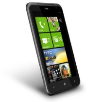 HTC-XE-Titan-Unlocked-Smartphone-with-Windows-Phone-OS-MP-Camera-GB-Internal-Storage-wallpaper-wp4403480