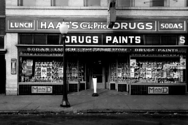 Haag-s-Drug-Store-Shelbyville-Indiana-wallpaper-wp425919