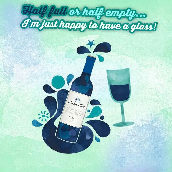 Half-Full-or-Half-Empty-I-m-just-happy-to-have-a-glass-wallpaper-wp5405506