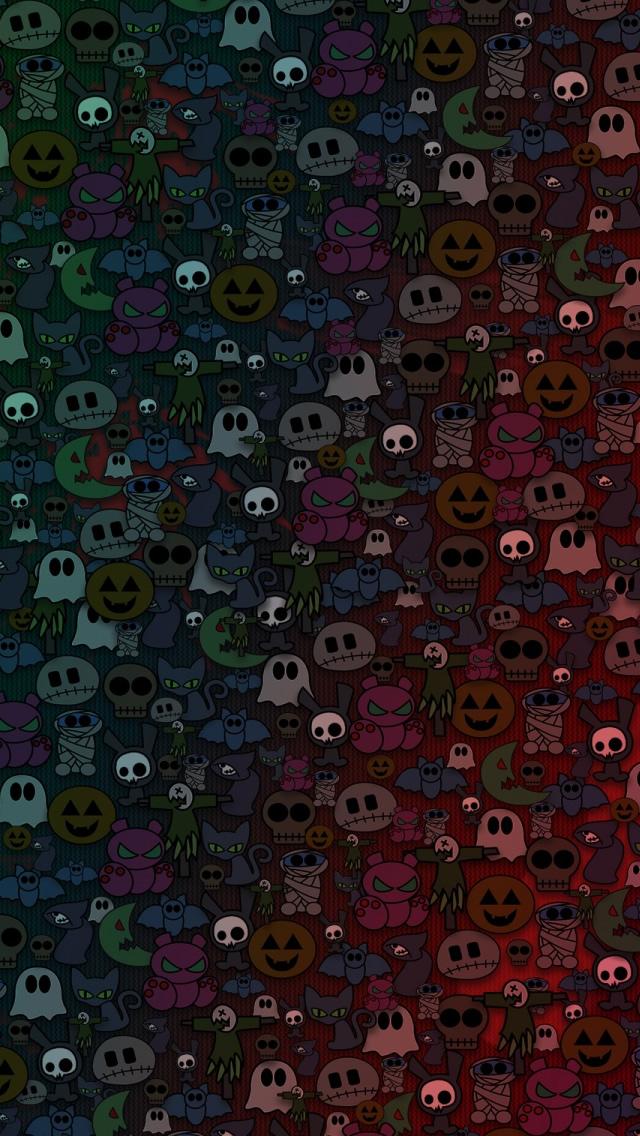 Halloween-Monsters-iPhone-Download-find-more-free-iPad-on-www-ilikewallpape-wallpaper-wp425942