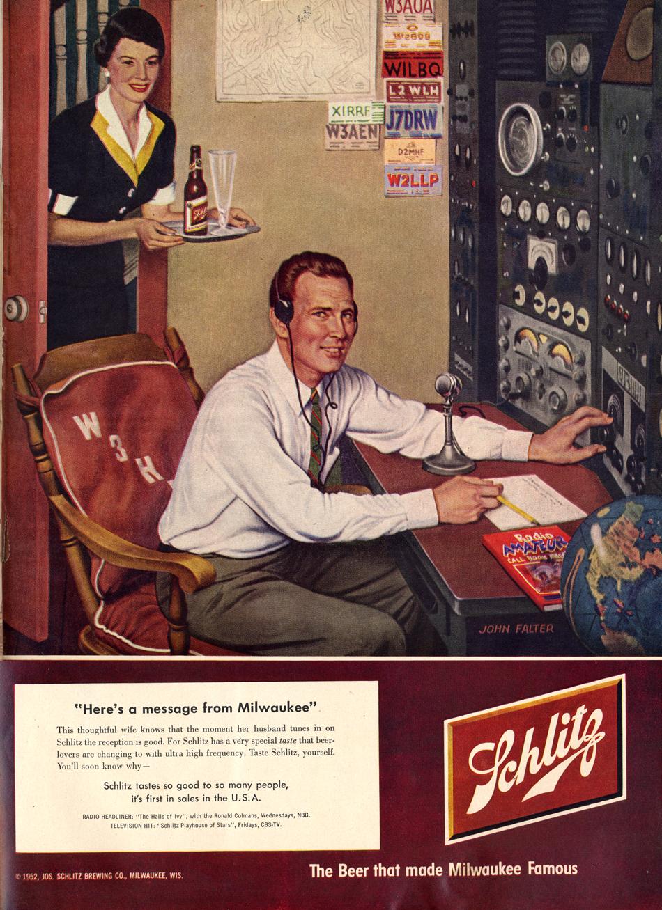Ham-Radio-Cartoons-by-Jeff-KNSS-wallpaper-wp5605367