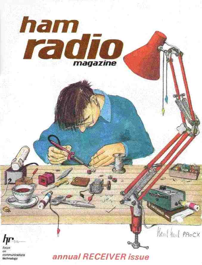 Ham-Radio-Magazine-Cover-wallpaper-wp5605368