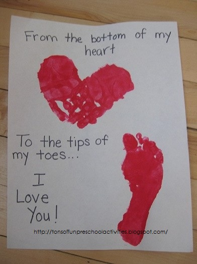 Hands-and-foot-Valentine-From-the-Bottom-of-my-Heart-To-the-Tips-of-my-Toes-I-Love-You-wallpaper-wp5605374