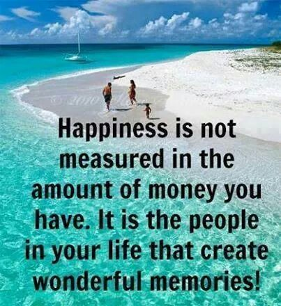 Happiness-is-not-measured-in-the-amount-of-money-you-have-It-is-the-people-in-your-life-that-create-wallpaper-wp5405526