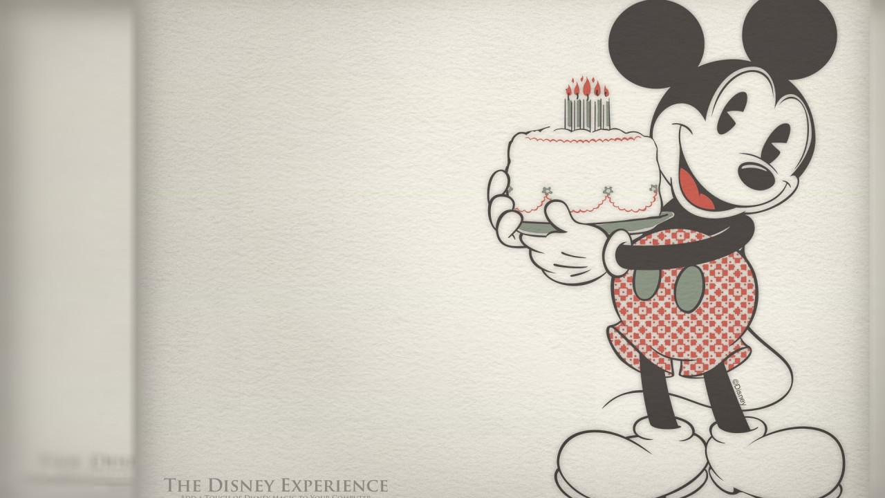 Happy-Birthday-Cake-Mickey-Mouse-HD-wallpaper-wp3406549