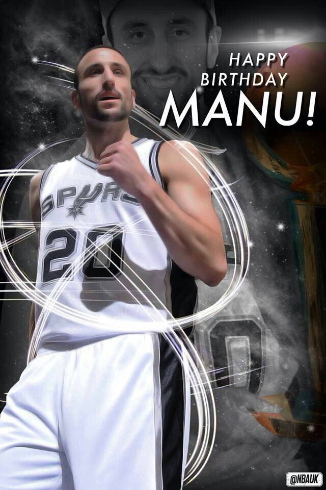 Happy-Birthday-Manu-Ginobili-wallpaper-wp4407737