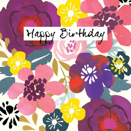 Happy-Birthday-tjn-wallpaper-wp4807099