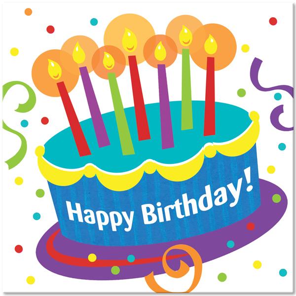 Happy-Birthday-tjn-wallpaper-wp4807102