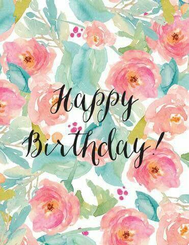 Happy-Birthday-wallpaper-wp480930