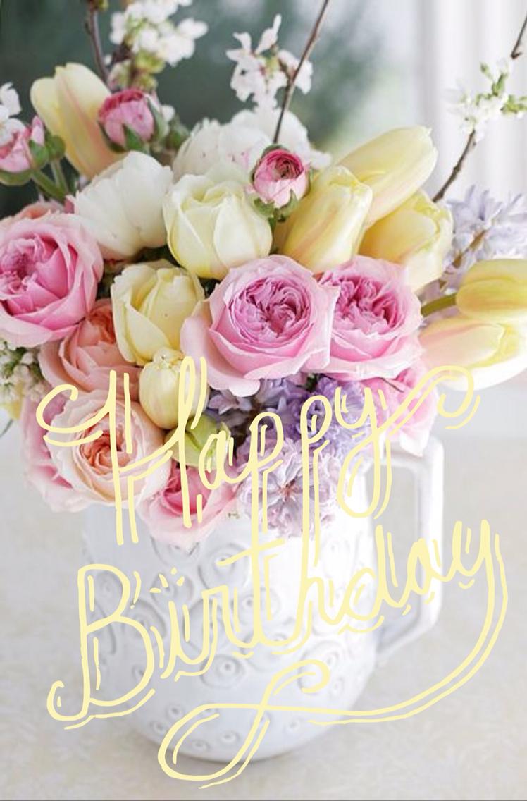 Happy-Birthday-wallpaper-wp5405529