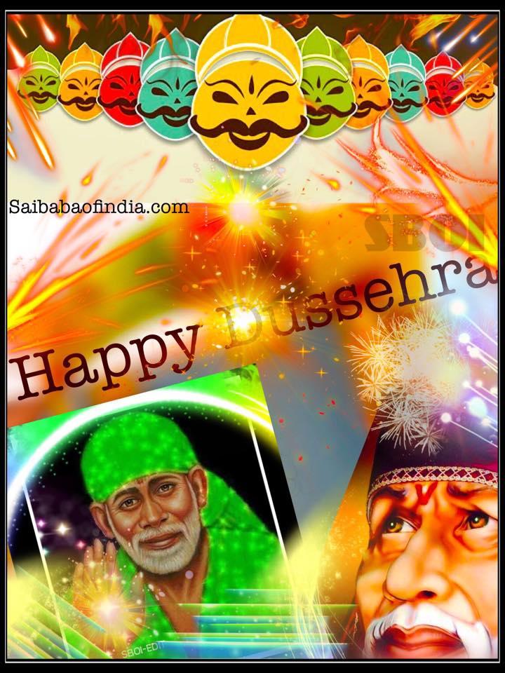Happy-Dussehra-Shirdi-Sai-Baba-Namaha-wallpaper-wp3006464