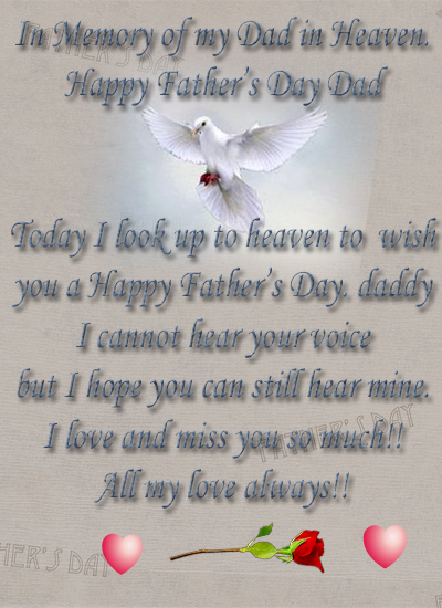 Happy-Father%E2%80%99s-Day-%E2%80%93-To-All-the-Dads-And-Dads-in-Heaven-wallpaper-wp4606590-1