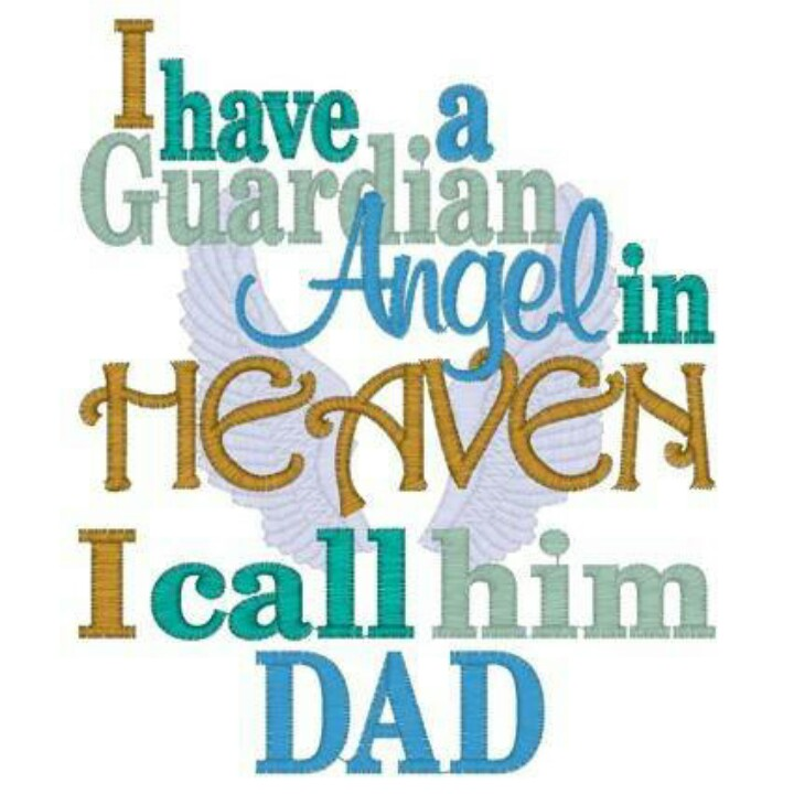 Happy fathers day daddy i love and miss you wallpaper - I love you daddy download ...