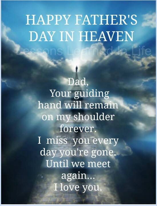 Happy-Fathers-Day-in-Heaven-wallpaper-wp4606589-1