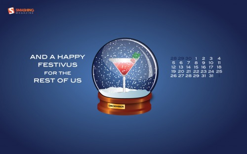 Happy-Festivus-Wallpaper-december-wallpaper-wp4807107