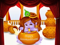 Happy-Janmasthami-HD-Happy-Janmashtami-Lord-Krishna-HD-Cute-Lor-wallpaper-wp3406560
