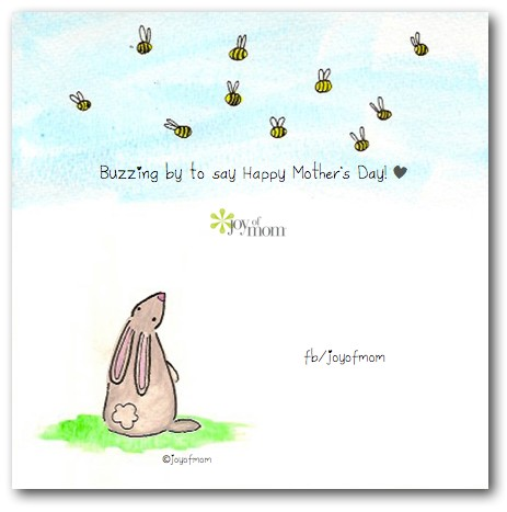 Happy-Mothers-Day-from-Joy-of-Mom-wallpaper-wp5605394