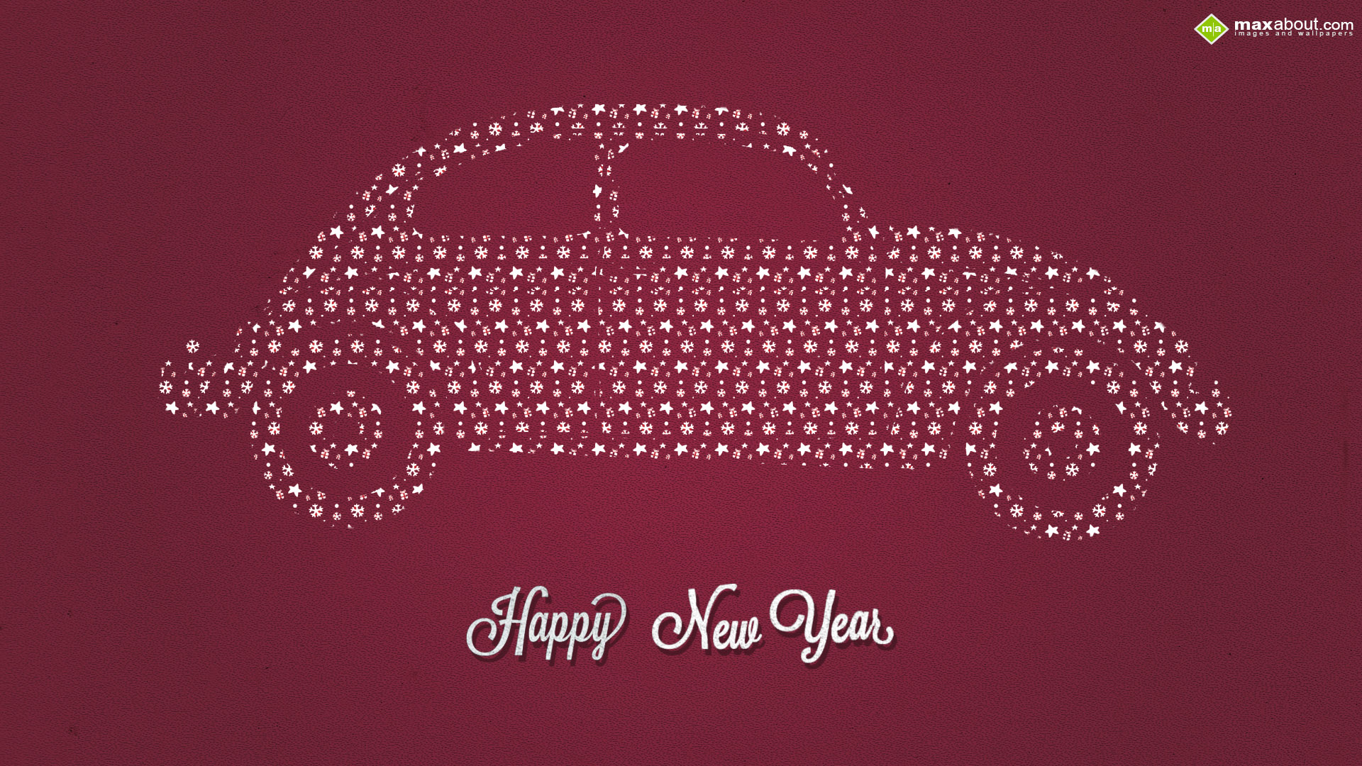 Happy-New-Year-Beetle-wallpaper-wallpaper-wp4807116