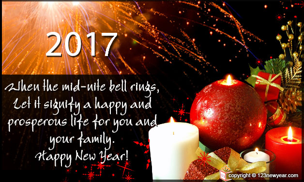 Happy-New-Year-Cards-wallpaper-wp4803111