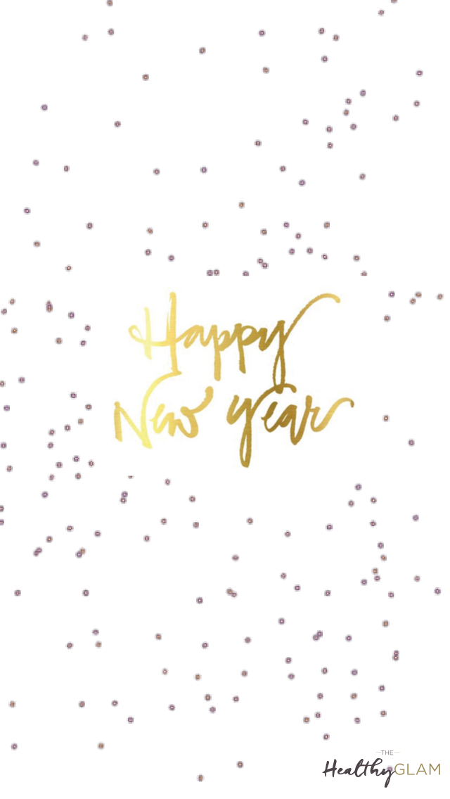 Happy-New-year-iphone-glitter-and-gold-wallpaper-wp4606599