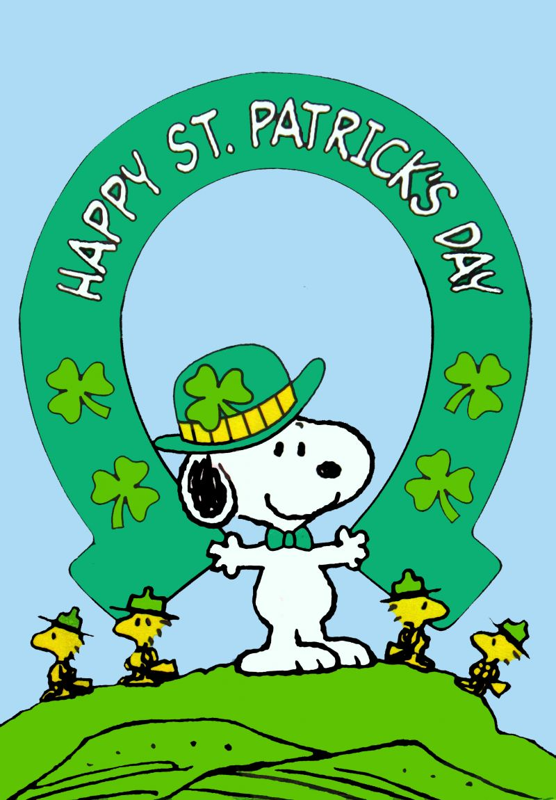 Happy-St-Patrick-s-Day-March-wallpaper-wp425979
