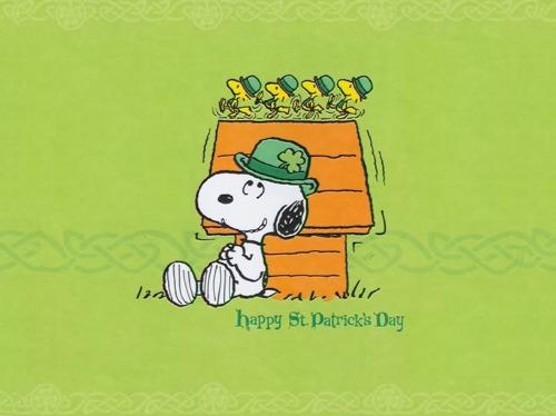 Happy-St-Patrick-s-Day-wallpaper-wp421072