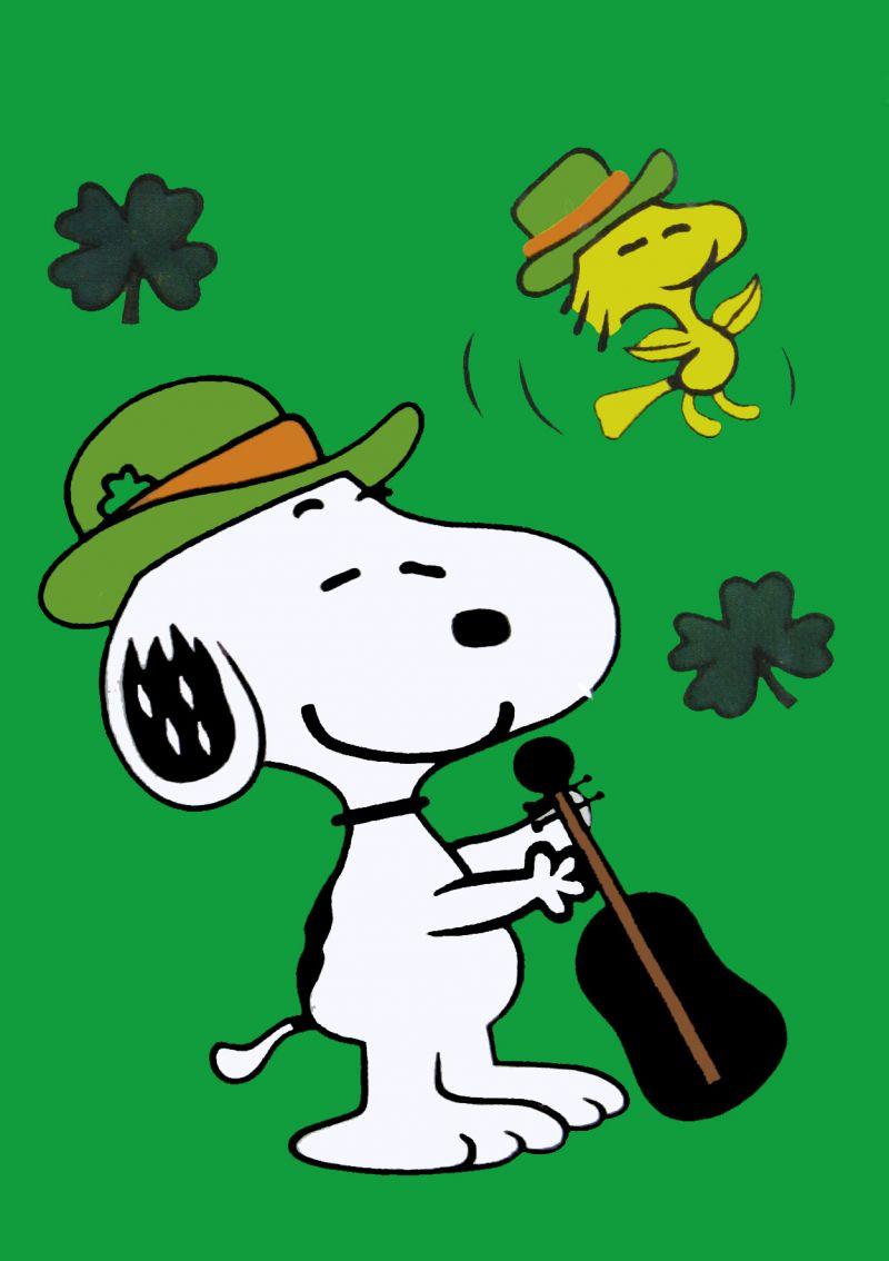 Happy-St-Patrick-s-Day-wallpaper-wp421261