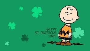 Happy-St-Patrick-s-Day-wallpaper-wp42292