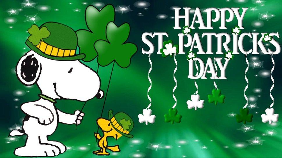 Happy-St-Patrick-s-Day-wallpaper-wp42293