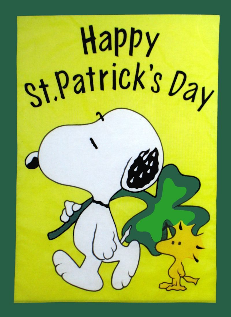 Happy-St-Patrick-s-Day-wallpaper-wp42791