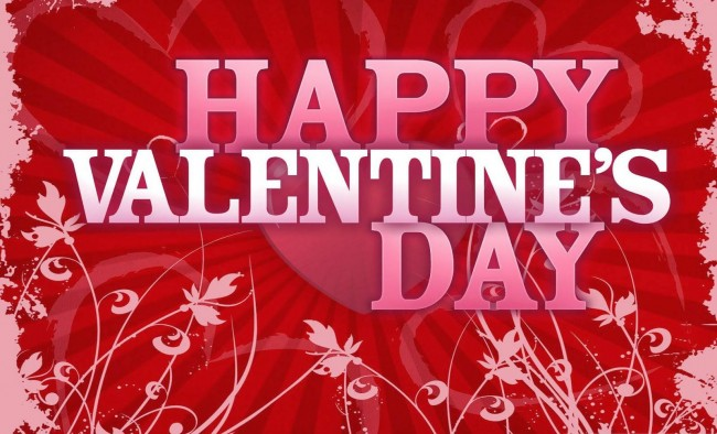Happy-Valentine-s-Day-traditional-wallpaper-wp5405551