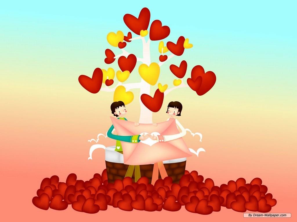 Happy-Valentines-Day-wallpaper-wp5405554