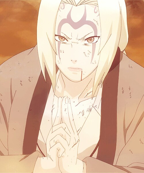 Happy-birthday-Tsunade-wallpaper-wp5008329