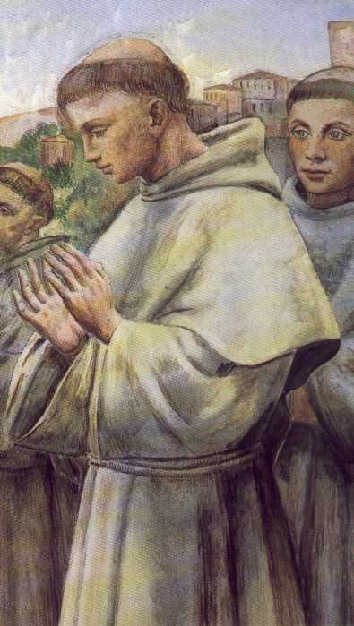Happy-feast-day-of-St-Anthony-of-Padua-June-%E2%80%93-The-%E2%80%9CWonder-Worker%E2%80%9D-So-simple-and-resounding-wallpaper-wp580290