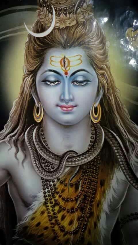 Hara-Hara-Mahadev-Om-Namah-Shivaya-wallpaper-wp5806305