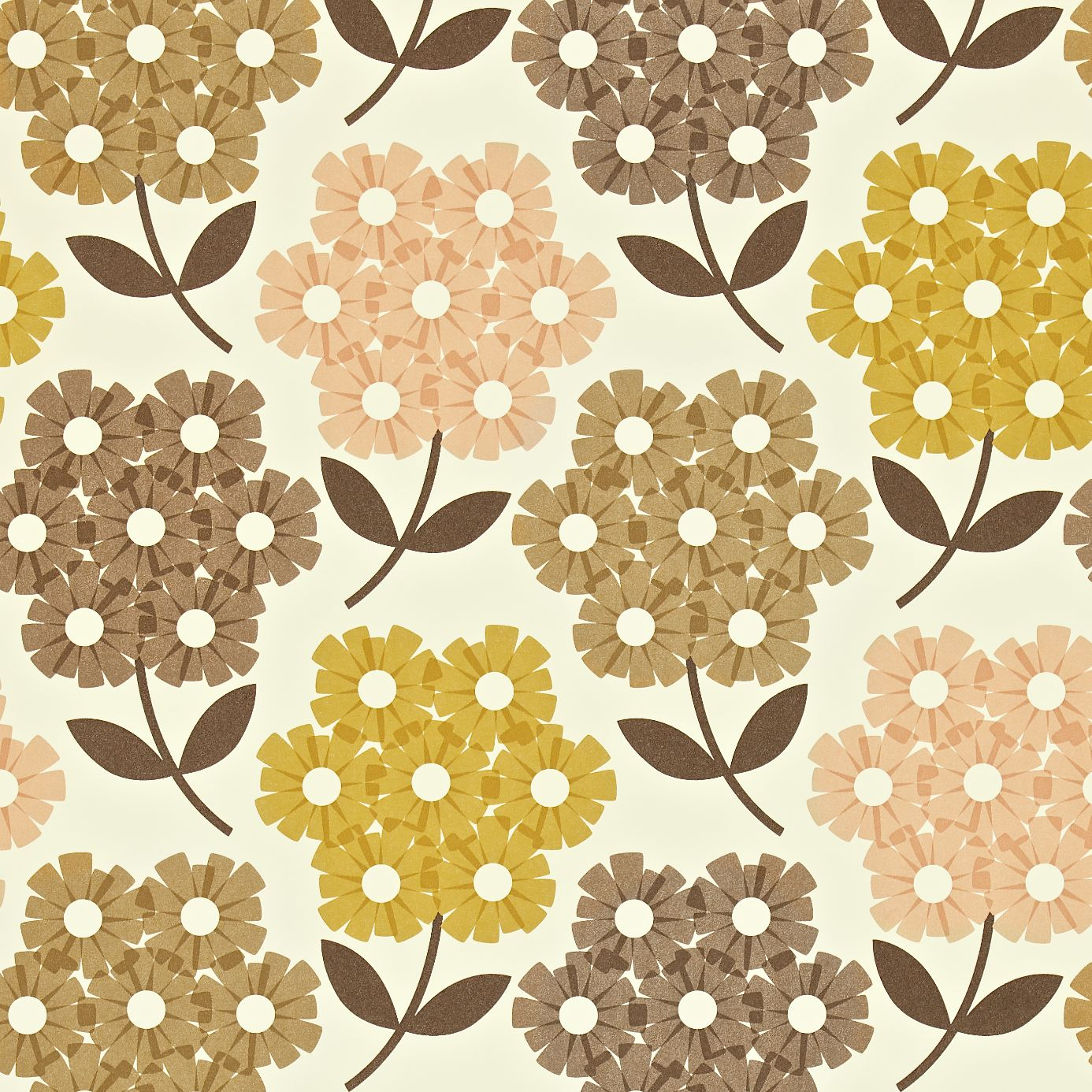 Harlequin-Details-of-Fabrics-and-Wallcovering-designs-Orla-Kiely-wallpaper-wp4807137