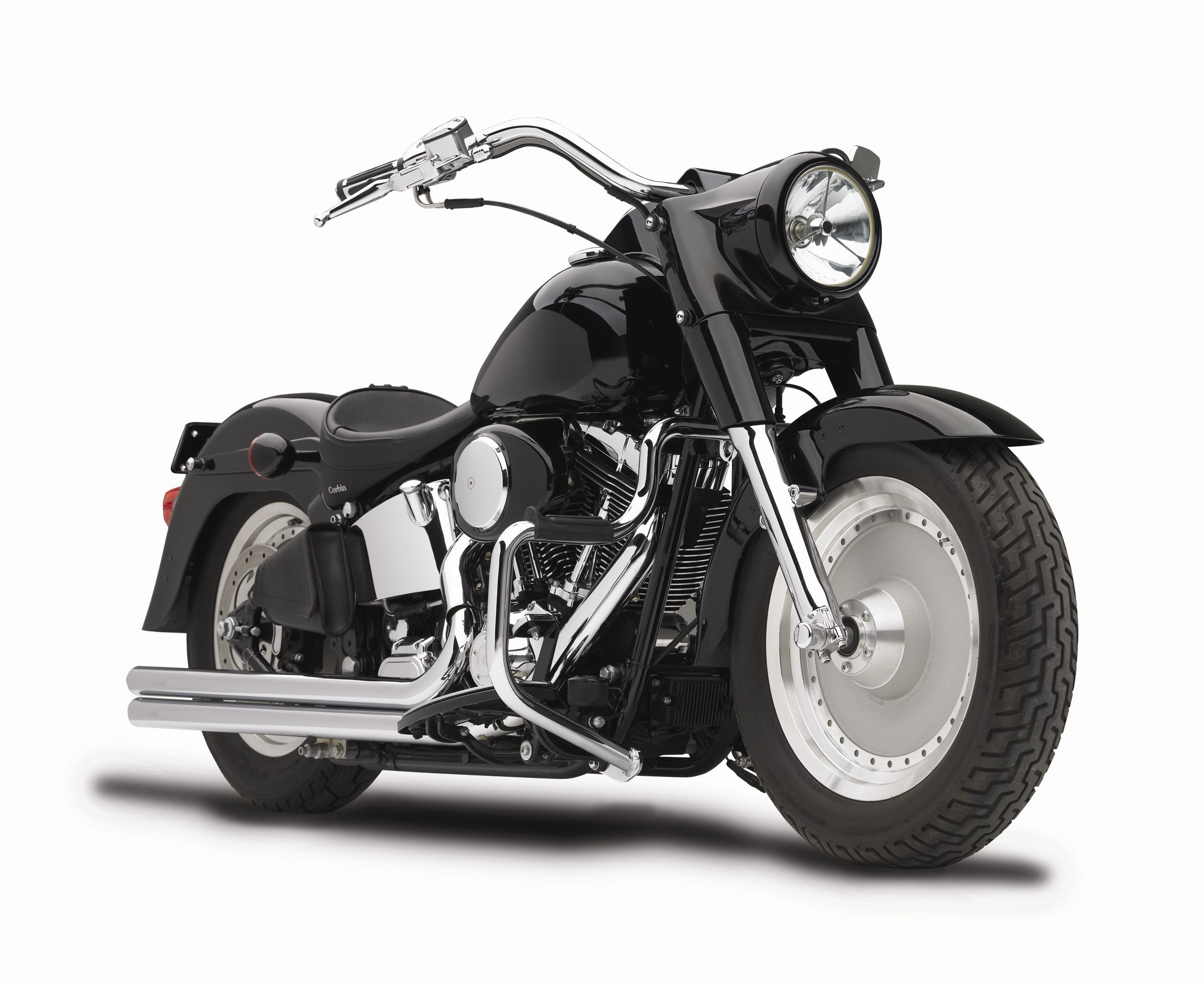 Harley-Davidson-Fatboy-Custom-wallpaper-wp5008382