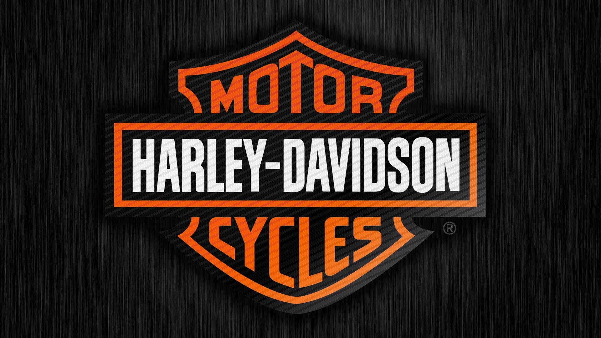 Harley-Davidson-Logo-wallpaper-wp3406572