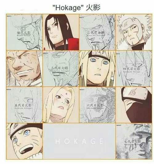 Hashirama-Tobirama-Senju-Hiruzen-Sarutobi-Minato-Namikaze-Lady-Tsunade-Kakashi-Hatake-Naruto-wallpaper-wp5207299